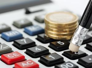 Microempreendedor poderá parcelar débitos com a Receita em 120 prestações