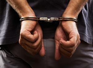 Posse de droga, por si só, não justifica prisão preventiva