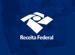 Receita Federal regulamenta restituição, compensação, ressarcimento e reembolso