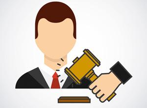 Quem tem advogado pode ficar menos tempo na fila do INSS para se aposentar