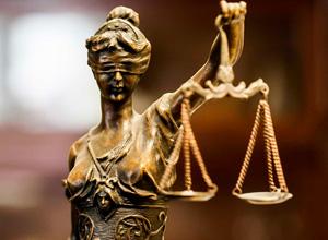 Justiça autoriza compensação fiscal antes do fim do processo