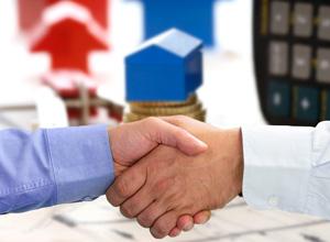 Justiça permite conciliação entre empresa em recuperação e credores