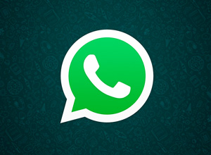 Ouvidoria-Geral da 3ª Região passa a receber consultas por Whatsapp