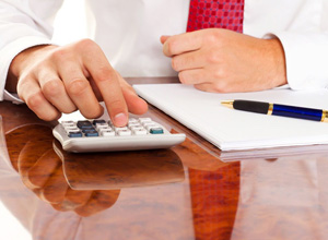 Receita Federal facilita compensação fiscal das empresas no Simples