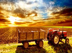Receita regulamenta Programa de Regularização Tributária Rural