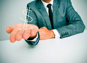 Desconto em conta de empréstimo firmado com o banco não pode ser limitado pela Justiça
