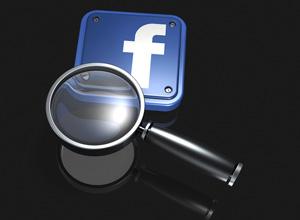 Fotos do Facebook são prova de condição financeira para reparação por danos morais