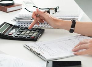 Compensação de ICMS em caso de bonificação não exige prova de não repasse econômico