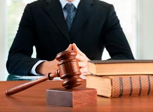 Justiça em Números indica temas mais demandados nos tribunais