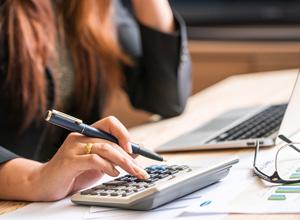 Microempreendedor tem até 2 de outubro para parcelar débitos na Receita Federal