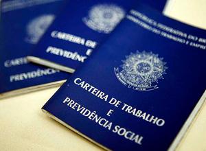 PGR questiona dispositivos da reforma trabalhista que afetam gratuidade da justiça