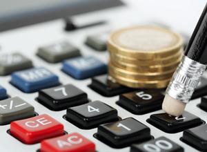 RFB divulga orientações para consolidação de débitos de parcelamento especial