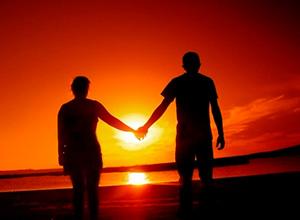 Quarta Turma equipara regime sucessório entre cônjuges e companheiros