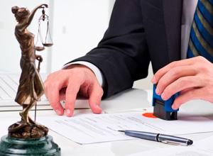 É válido testamento que cumpre vontade do falecido mesmo na falta de formalidades legais