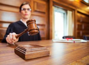Tribunais ampliam audiências de custódia em comarcas do interior