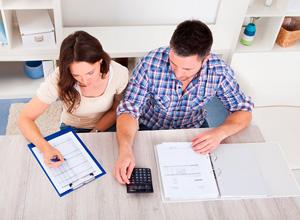 Prestação de contas durante mancomunhão não depende de irregularidades