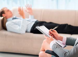 Sessão psicoterápica que exceda cobertura do  plano deve ser custeada por coparticipação