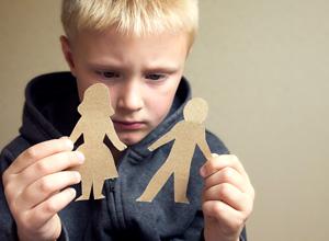 Foro competente para julgar ação de guarda é o que melhor atenda ao interesse da criança