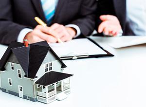 Certidão negativa de dívida não pode ser exigida para registro de imóvel