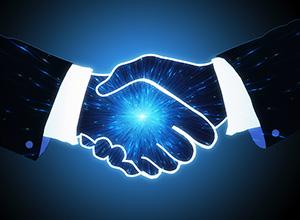 Conciliação virtual é regulamentada no TRT da 2ª Região