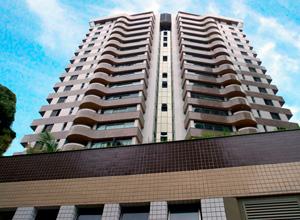 Turma mantém entendimento que condomínios irregulares não podem executar taxas