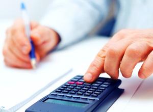 Receita combate sonegação de contribuição previdenciária por contribuintes individuais