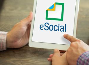 Empresas podem optar até 20 de dezembro pela antecipação do eSocial