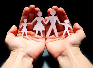 Conheça as diferenças entre guarda, poder familiar e tutela