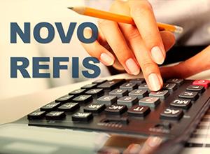 Conheça os vetos do novo Refis publicado no Diário Oficial