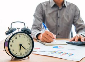 Tribunal modifica orientação sobre pagamento de horas extras habituais