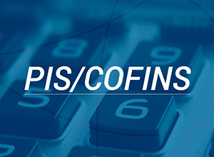 Tribunais modulam decisão do STF sobre ICMS na base do PIS/Cofins