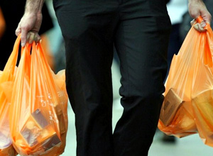 Recurso sobre leis municipais que proíbem sacolas plásticas tem repercussão geral