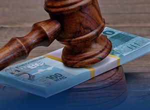 Recuperação judicial não afasta a obrigação do empregador quitar verbas trabalhistas