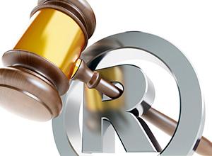 Anterioridade de nome empresarial não basta para justificar anulação de marca registrada