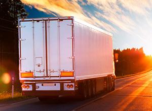 Ministro suspende processos trabalhistas que envolvam transporte de cargas por terceiros
