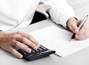 Câmara aprova novas regras de parcelamento de dívidas de micro e pequenas empresas