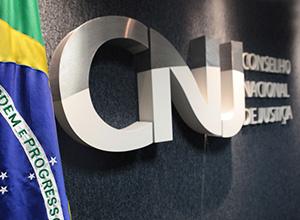 Intimações de protesto podem ser feitas pela internet, diz CNJ