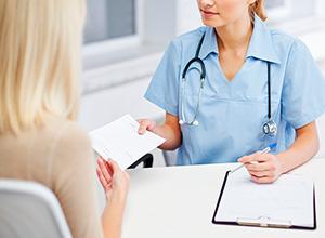 Beneficiário de plano de saúde coletivo tem legitimidade para questionar rescisão
