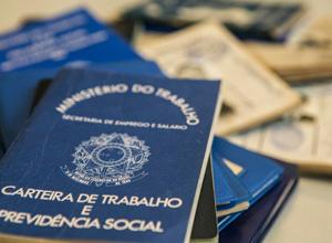 Reforma autoriza uso de seguro-garantia para recurso de processos trabalhistas