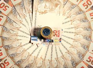 Transação a partir de R$30 mil em espécie deve ser comunicada à Receita