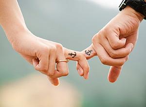 União estável com pessoa casada não pode dispensar citação do cônjuge