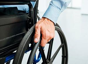 Valor de aposentadoria por invalidez deve acompanhar valor do auxílio-doença