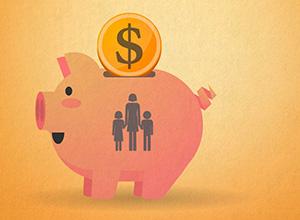 Participação nos lucros e resultados não se incorpora diretamente ao valor da pensão