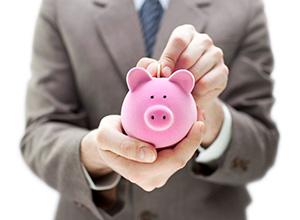 Ministro do STF homologa duas ações de acordo entre bancos e poupadores
