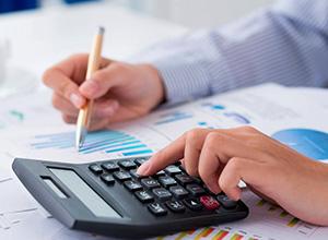 Decisão autoriza uso de créditos de PIS/Cofins de ativo imobilizado