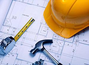 Construção que limita passagem de luz deve ser derrubada pelo direito de vizinhança