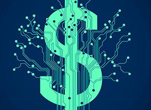 Moeda virtual não pode ser considerada ativo financeiro, diz CVM