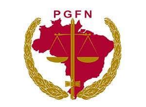 PGFN cobra R$ 8 bilhões por meio de sócios de empresas irregulares