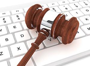 Autorizada a penhora on-line de aplicações em renda fixa e variável