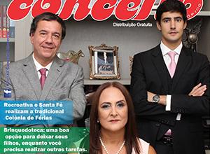 Prado Vieira Sociedade de Advogados completam 28 anos de trabalho em 2018